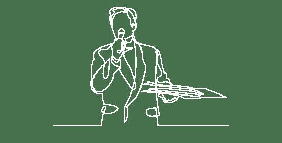 Manager Le Stress: conférences